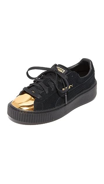 PUMA Creeper 运动鞋