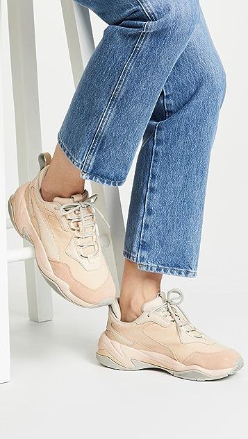 PUMA Thunder Desert 运动鞋