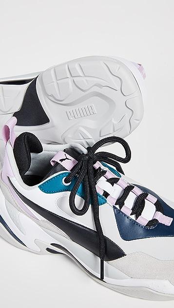 PUMA Thunder Rive Doite 运动鞋