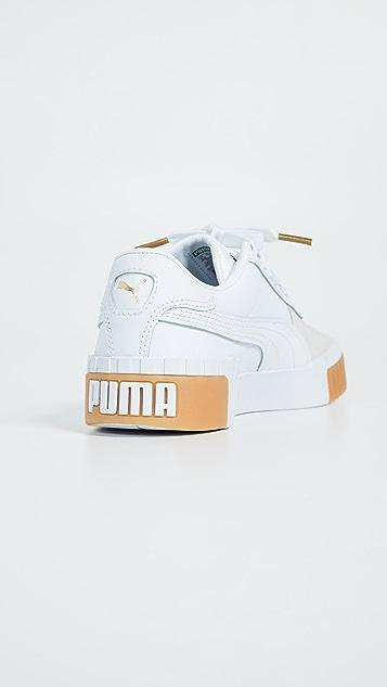 PUMA 加州异域风情运动鞋