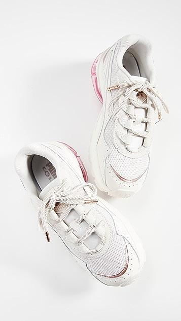 PUMA Cell Stellar 柔软运动鞋