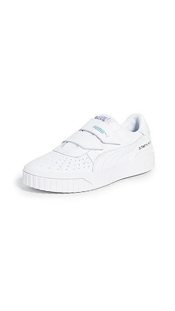 PUMA Cali Velco x Selena Gomez 运动鞋
