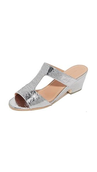 Rachel Comey Cheekie 穆勒鞋