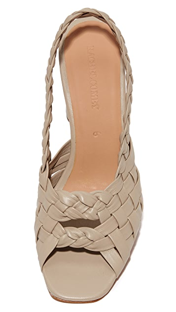 Rachel Comey Zion 凉鞋