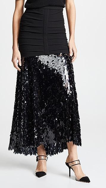 Rachel Comey Glare 半身裙
