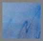 蓝色大理石纹