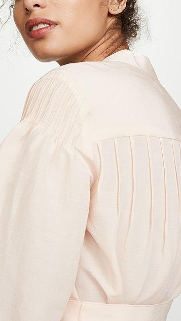 Rachel Comey Allium 连衣裙