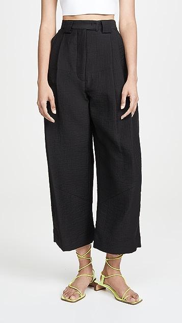 Rachel Comey Divide 中长裤