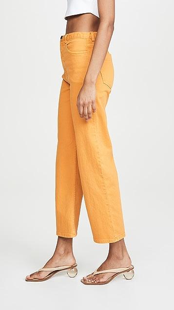 Rachel Comey Pennon 长裤