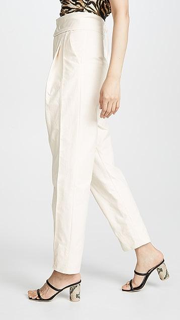 Rachel Comey Sica 长裤