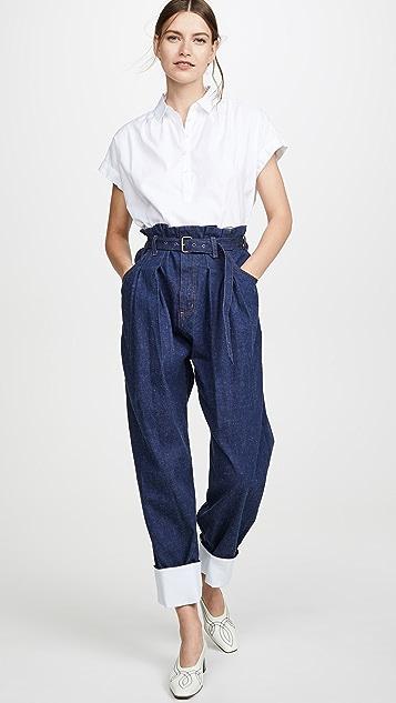 Rachel Comey Irolo 长裤