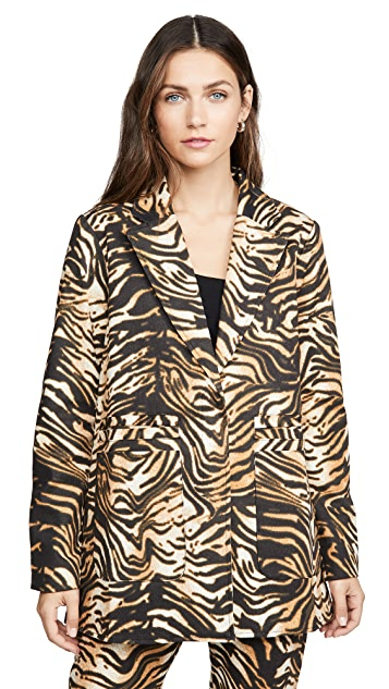 Rachel Comey Andes 西装外套