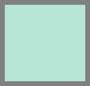 透明翡翠绿