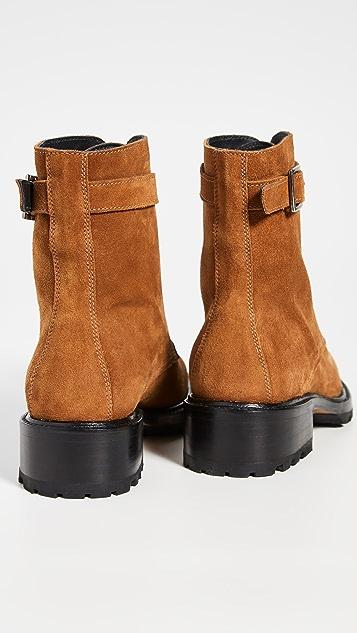 Rachel Comey Dame 靴子