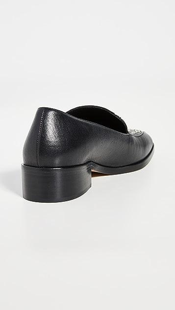 Rachel Comey Roma 平底鞋