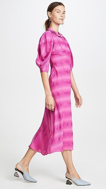 Rachel Comey Amplus 连衣裙