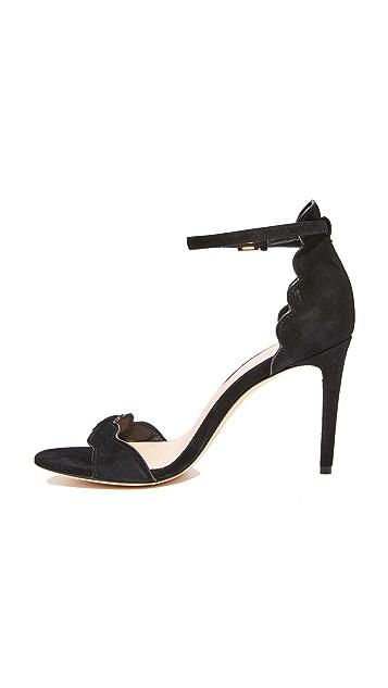 Rachel Zoe Ava 凉鞋