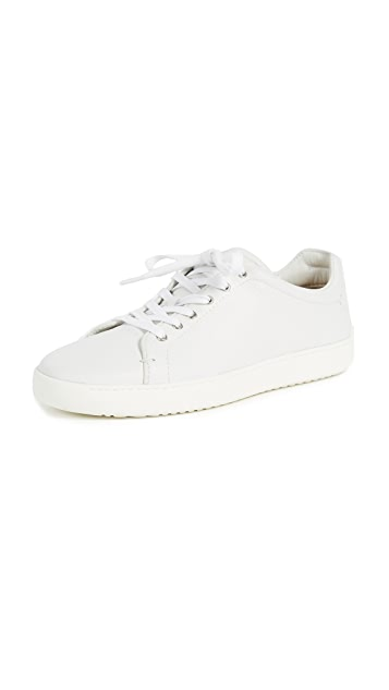 Rag & Bone Kent 系带运动鞋