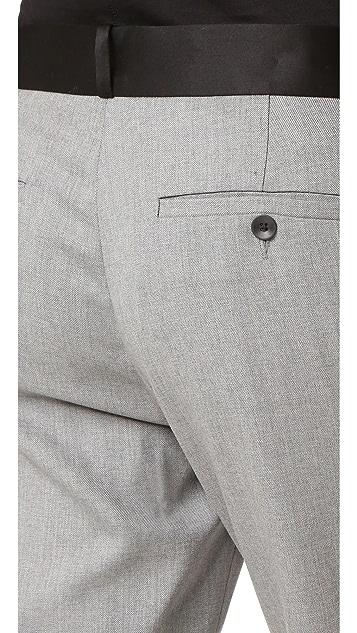 Rag & Bone Ronin 裤子