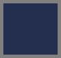 海军蓝 / 涡纹