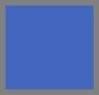 蓝色方格纹