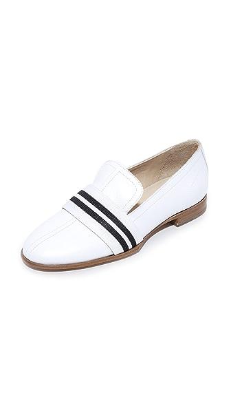 Rag & Bone Amber 浅口船鞋