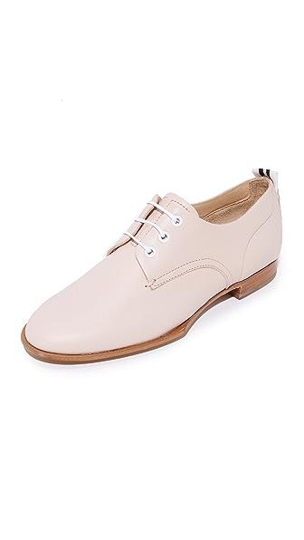 Rag & Bone Audrey 牛津鞋