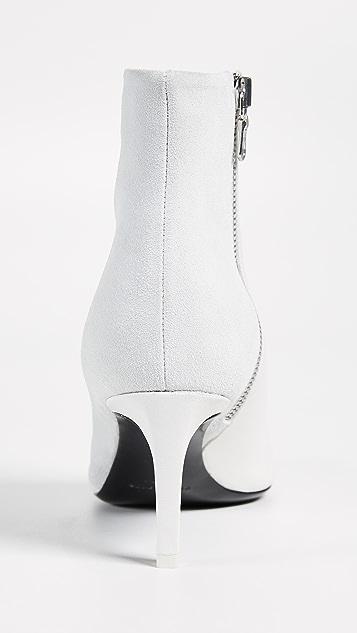 Rag & Bone Beha 短靴