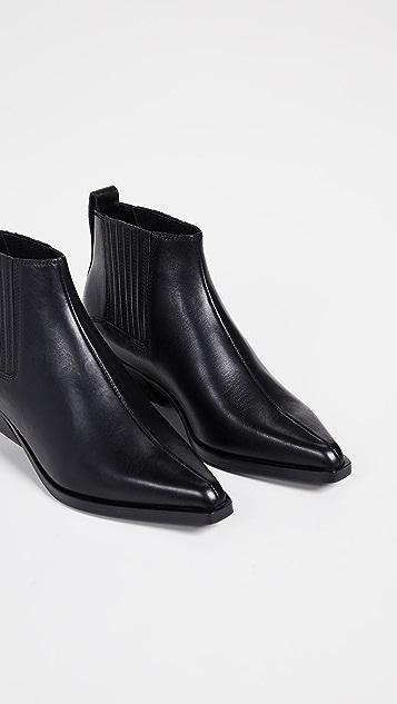 Rag & Bone Westin 靴子