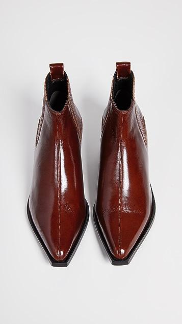 Rag & Bone Westin 短靴