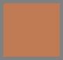 棕褐色 / 海军蓝