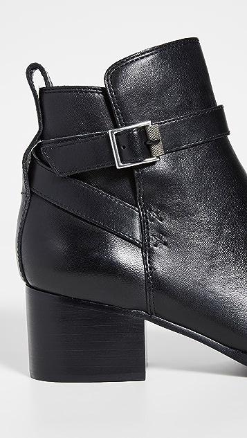 Rag & Bone Walker 搭扣短靴