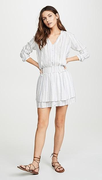 RAILS Jasmine 连衣裙