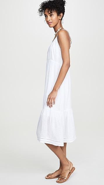 RAILS Delilah 连衣裙