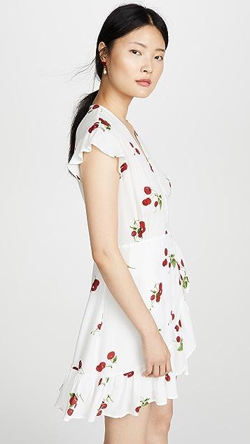RAILS Koreen 连衣裙