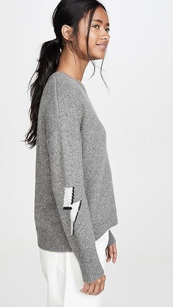 RAILS Virgo 毛衣