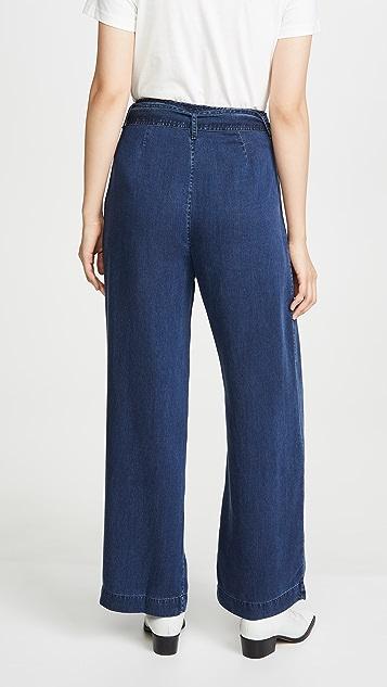 RAILS Jess 长裤