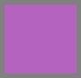光面淡紫色