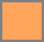 亮橙色混色
