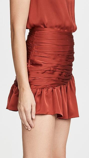 Ramy Brook Mimi 半身裙