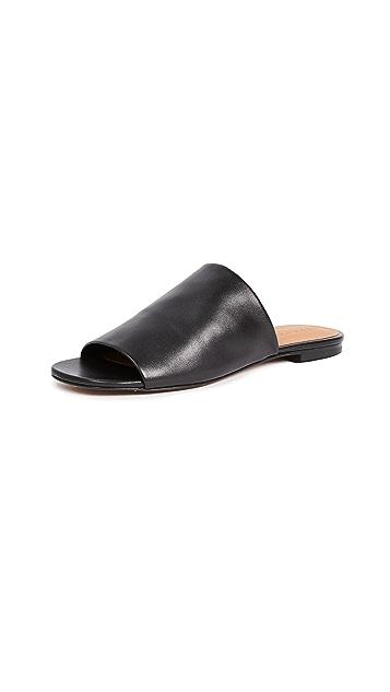 Clergerie Itou 凉鞋
