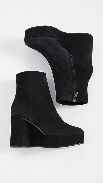 Clergerie Belen 2 短靴