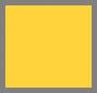 芥末黄色/印度粉色