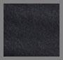石色套染黑色