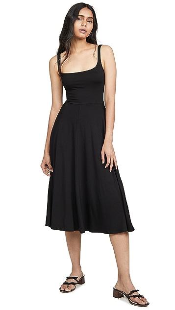 Reformation Mary 连衣裙