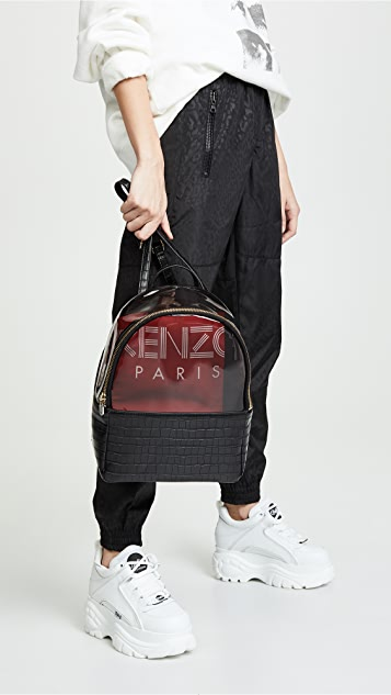 reTH 背包