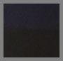 海军蓝/黑色