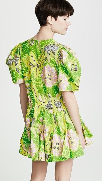 Rhode Vivienne 连衣裙