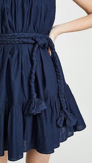 Rhode Nala 连衣裙