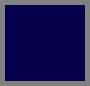 海军蓝 / 银色